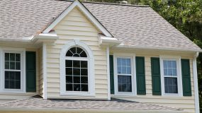 Affordable Windows Richmond VA