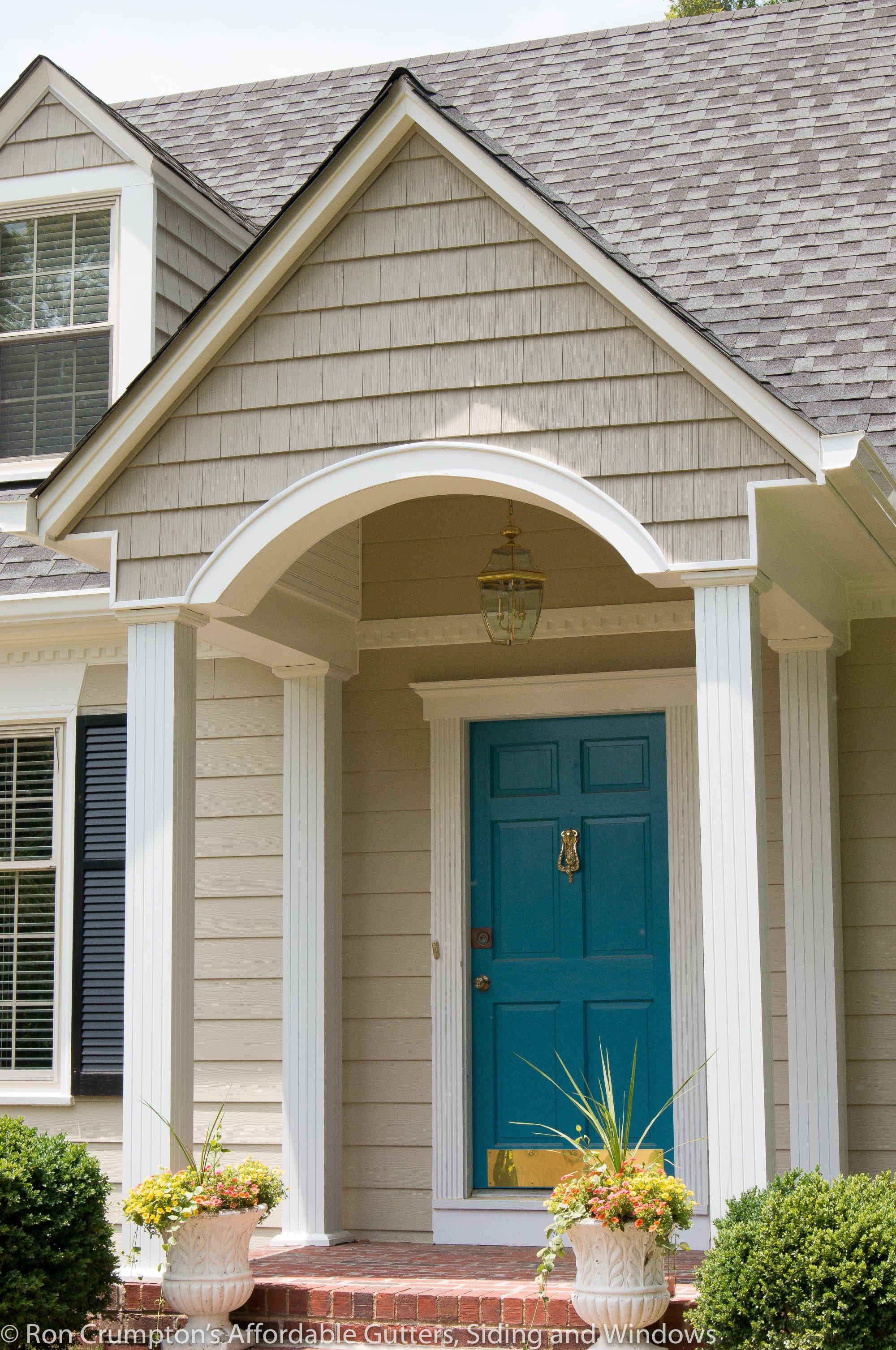 Lonestar Siding Amp Windows In Richmond Va 23228 Citysearch